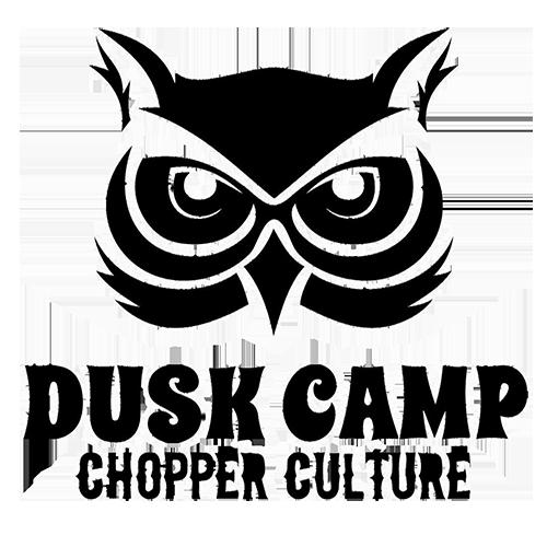 Duskcamp